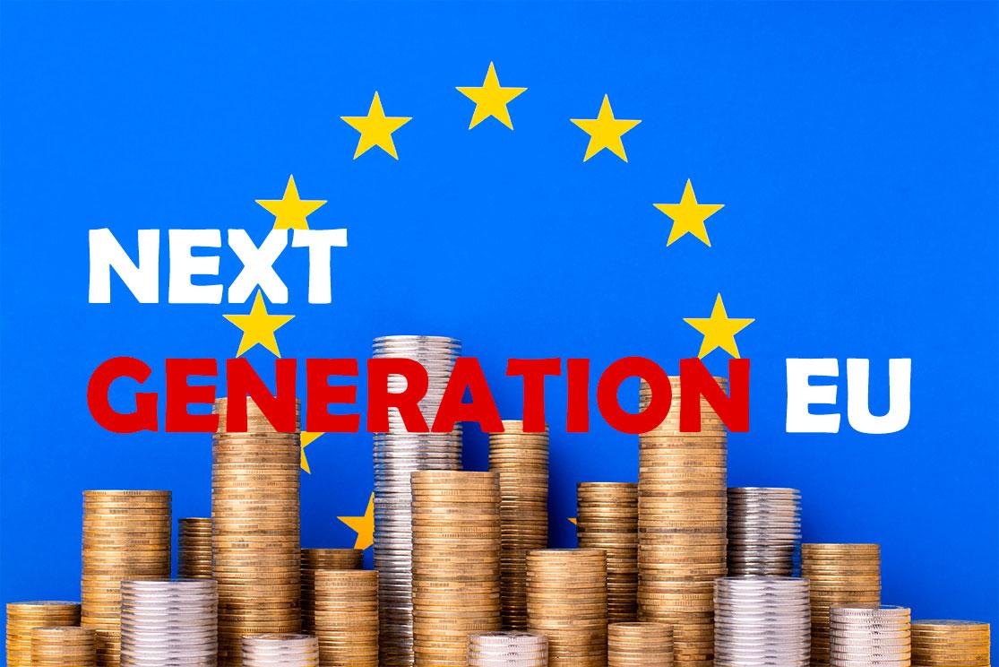 NEXT GENERATION EU: NOVEDADES EN TORNO A LA IMPLEMENTACIÓN DEL PLAN NACIONAL DE RECUPERACIÓN Y RESILIENCIA