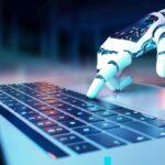 Turismo e Inteligencia Artificial: la Tecnología al servicio de los usuarios