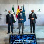"""CEA y ATA: """"Gobernar a favor de los autónomos andaluces es hacerlo a favor del desarrollo de Andalucía"""""""