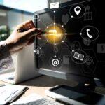 Todas las claves del Marketing digital y la Comunicación adaptada a pymes y autónomos en el seminario web de CEA y Red de Ganadores