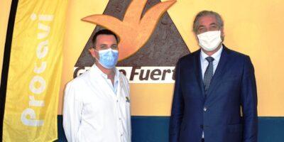 foto_210625_DESTACA_Procavi_vacunas