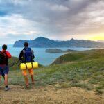 Diálogos OECA: la Sostenibilidad, la Innovación y la Tecnología acercan el Turismo a los ODS