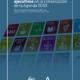 El papel de los empresarios y ejecutivos en la consecución de la Agenda 2030