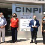 CEC y ATA incorporan a pymes de la provincia de Cádiz al Plan Sumamos para acelerar las vacunas