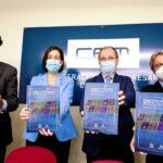 Los empresarios andaluces, imprescindibles agentes de cambio para la implementación de la Agenda 2030