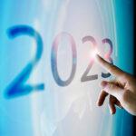 Ampliada hasta 2023 la vigencia de la Estrategia Andaluza de Seguridad y Salud en el Trabajo.