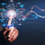 """""""La Inteligencia Artificial y la Empresa"""", análisis de oportunidades de futuro con los emprendedores andaluces"""