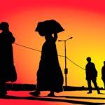 Diálogos OECA: la solución de los conflictos sólo se logra a través del diálogo, pues la guerra los empeora